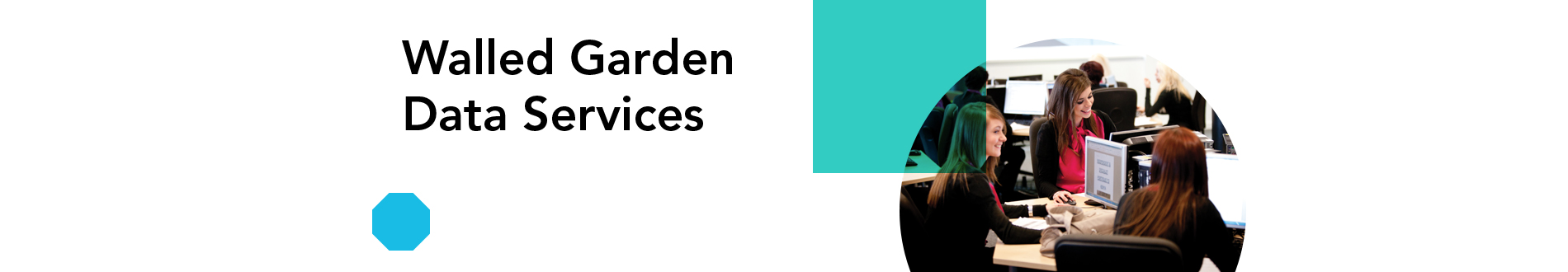X_walled-garden-data-services_1900x330 jpg