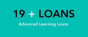 Advanced Learning loans image