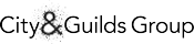 City & Guilds group small logo