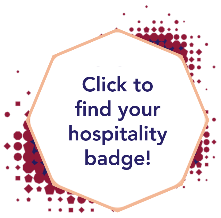 digital badge image
