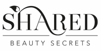 shared beauty secrets logo
