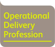 Operational Delivery Profession