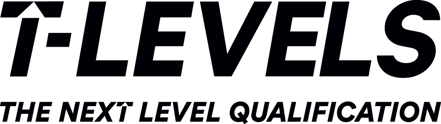 tlevels logo