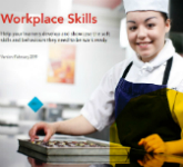 workplace skills guide