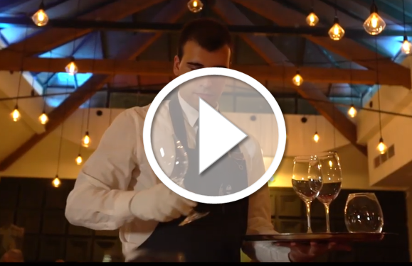 global hospitality catering video 1 thumbnail