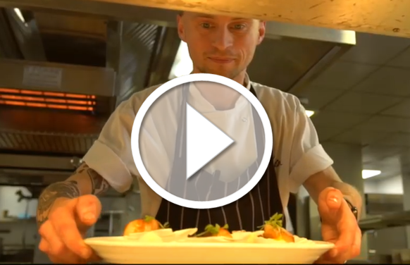 global hospitality catering video 2 thumbnail