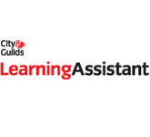 Learning Assistant