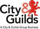 City & Guilds - vocational qualifications and apprenticeships