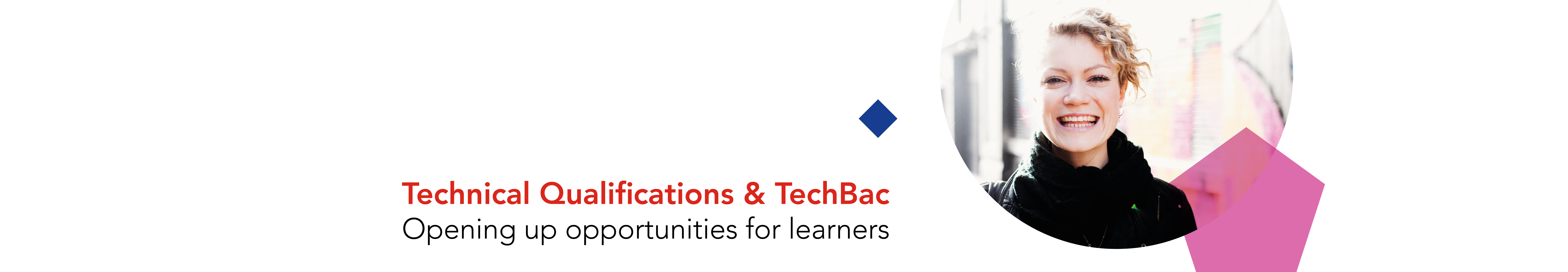 Techbac new banner