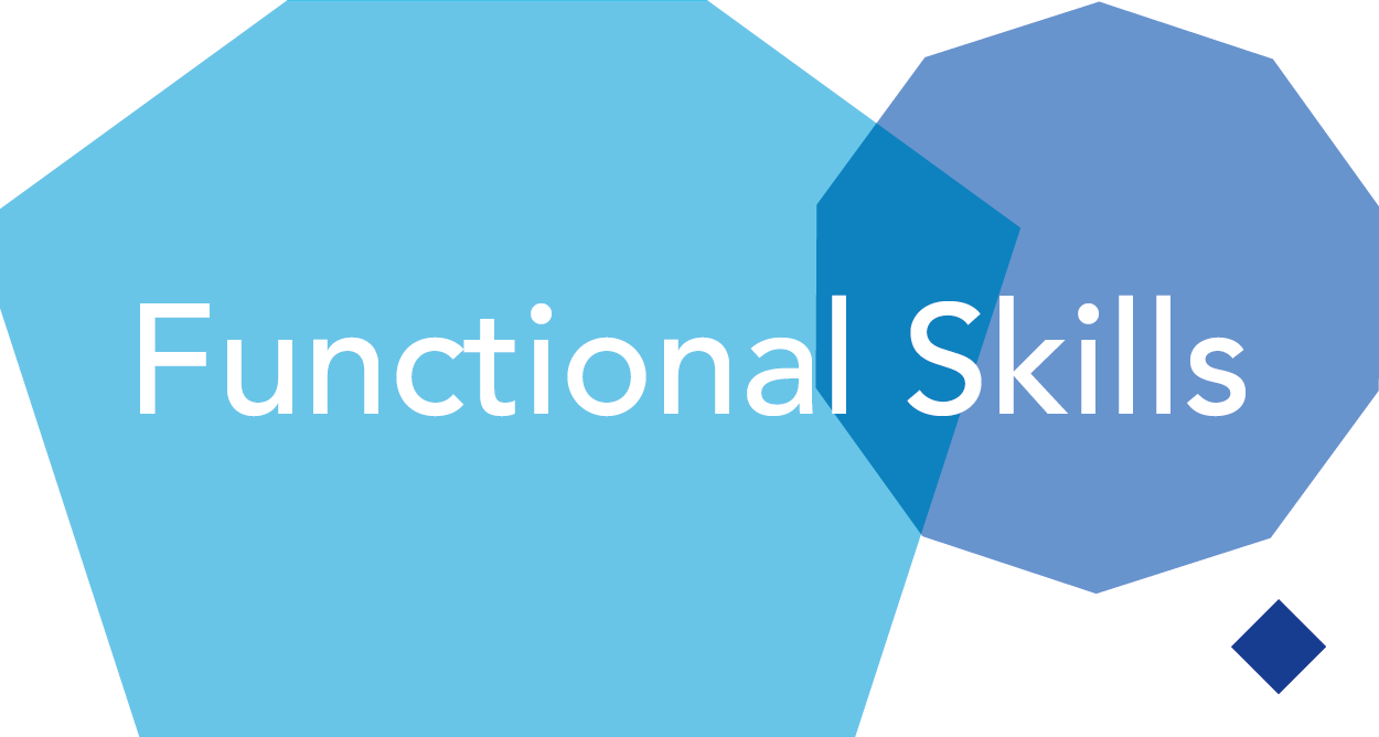 functional skills A resource suitable for gcse or functional skills english (l2) that uses an image of an old lady as the basis of a series of activities for students to learn/embed the following: to understand how to quickly plan a piece of writing,.